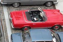 Oldies on Tour / Oldtimer Tour im Netz. Fotos und Filme.  #classiccar #Classic Car #VintageCar #Vintage Car Rolls #Royce 1938 #勞斯萊斯 #劳斯莱斯 #ロールスロイス #ケルン #科隆