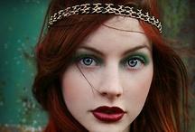 No 4-Gypsy-