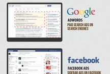 Pay Per Click (PPC) / The latest news and tips relating to pay per click advertising.