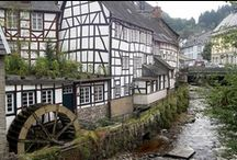 Old Germany