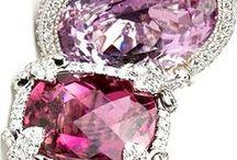 Fashion-jewels