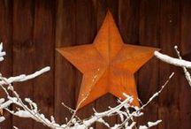 Upcycling like a Star