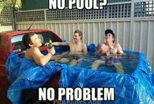 Funny / Random funny stuff! / by Kacie Powell