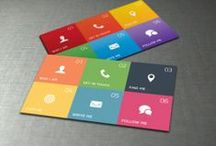 business cards / Looking for business cards to be delivered at your doorstep? Just visit printasia.in from wherever you are, and get the visiting cards delivered to you in 2-3 days. You have the option, which is for your own benefit. Get 120 premium business cards for just Rs 99/- only at your doorstep after you ordered online through a simple process.