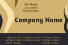 Beauty parlor Visiting cards online design / Beauty parlor visiting cards design online are essential now days. People throng into the parlours whilst good marketing. Visit printasia.in