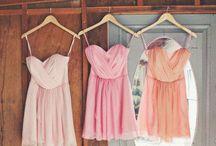 ♡ Dream Closet ♡