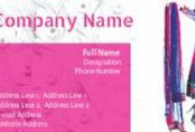 Women Garments visiting cards / women garments visiting cards design online, get 120 premium business cards at just 99/-. log in to printasia.in. visiting cards available of nearly 2000+ designs are readily available at printasia.in