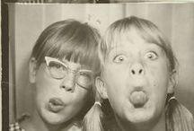 #Photobooth / by Laura Gorun
