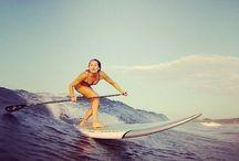 pop SURF & PADDLESURF