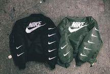 random stuff / Clothes
