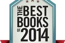 Best of...Book Lists