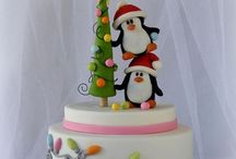 CAKES FOR SPECIAL OCCASIONS