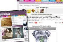 La presse en parle ! / La presse parle de la nouvelle collection Bréal ! Découvrez leurs coups de cœur parmi la collection Bréal >>> http://www.breal.net/?utm_source=pinterest-post&utm_medium=smo&utm_campaign=230315-albumpresse&affil=8F82F84BD4AE5291EA57F53B889EFDD2