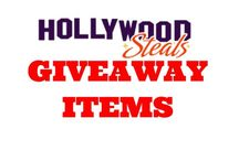 HS Giveaways / HS weekly giveaways! Winners pick a product of their choice as a prize. It's super fun and simple! LIKE and follow us on Facebook and Instagram for a chance to win!