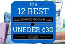 Norwex Gift Ideas