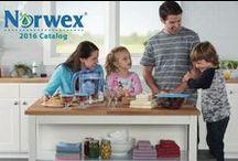 Norwex Catalog & Specials