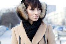 fur accessories