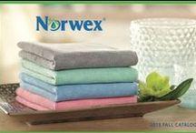 Fall 2015 Norwex Catalog
