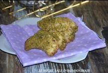 recettes de gâteaux algériens /patisseries orientales / pâtisserie orientales,gâteaux algériens
