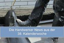 HandwerkerNews