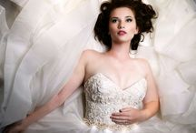 Bridal Collection 2017 Melanie Jayne Couture / 2017 Bridal Gown Collection by Melanie Jayne