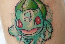 Tattoos   Ideas & Inspiration