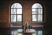 POP SPIRIT // BALANCE BOARD / indoor #supyoga #supfitness ! #MadeInMtl Une collaboration POP SPIRIT X UNDA SUP
