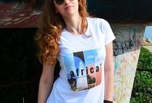 #WWTcollection / Travel inspired; Products that tell stories; original designs by ©When Woman Travels