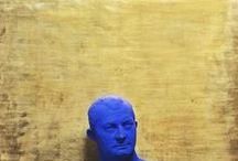 Escultura / Escultura