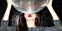 Dancing Queen - Collection Automne-Hiver 2016/2017 / Découvrez le thème Dancing Queen sur www.breal.net.