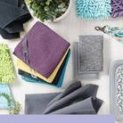 Fall 2017 New Norwex Products
