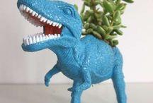R A W R ! / ~ all things dinosaur ~