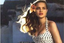 style-inggg!!!!!! / fashion inside us and around us