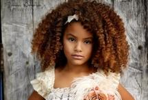 Kids Style girl <3 / by Kyaarah Nairoby