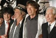 Rock news (Новости рока) / Самые интересные события, движухи и новости в мире рок музыки