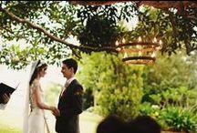 Fig Tree Wedding Ceremonies