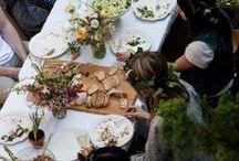 Relaxed Wedding/Celebration
