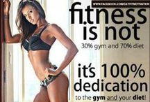 GYM HUMOUR INSPIRATIONS & HOME GYM IDEAS /  PIN LIMIT: 5 pins total per day. I hate to block anyone. I have been blocked as well. It hurts!! So please do NOT get blocked or at least have the courtesy of following me and if so the MAXIMUM is 10 pins per day...Thx!  / by #JW JAMILA WALJI GLAMOUR FASHION