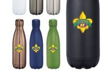 Client and business gifts that stand out  amy@eagleeyepromotions.com / Past, present, and future branded items produced by Eagle Eye Promotions