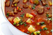 ✪ Tasty Recipes :) ✪