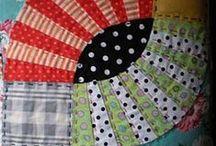 quilts / by ann harper