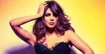 Bollywood Actresses / Latest photos of Bollywood Actresses from magazine photo-shoots and more..