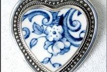 For The Love Of Delft