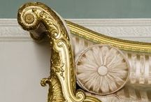 Baroque My World