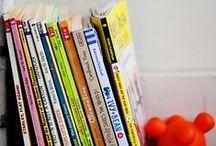 ✪ Books Pre-K-2 ✪