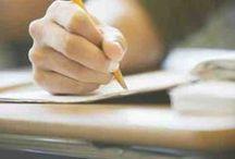✪ Writing K-2 ✪