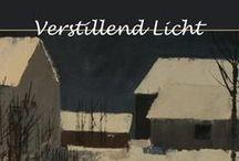 Gedichtenbundels / Gedichtenbundels