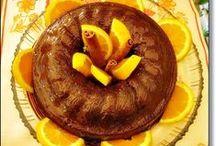 ΟΛΕΣ ΟΙ ΣΥΝΤΑΓΕΣ / Πεντανόστιμες και δοκιμασμένες συνταγές με αναλυτικές οδηγίες και φωτογραφίες παρασκευής βήμα-βήμα απο http://nostimessyntagesthsgwgws.blogspot.gr/