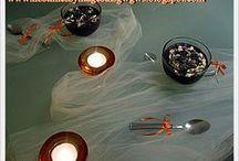 ΕΠΙΔΟΡΠΙΑ-ΓΛΥΚΑ / Επιδόρπια-Γλυκά απο http://nostimessyntagesthsgwgws.blogspot.gr/