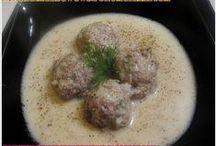 ΜΑΓΕΙΡΕΥΤΑ / Μαγειρευτά απο http://nostimessyntagesthsgwgws.blogspot.gr/